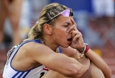 Greek-athlete-crying